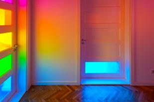 Interior design , apartment - ateliercetrei - 2015, Cluj-Napoca