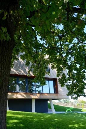 3T House • Sorin Magda